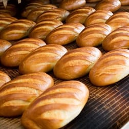 Bakery  business for sale in Brunswick West - Image 1