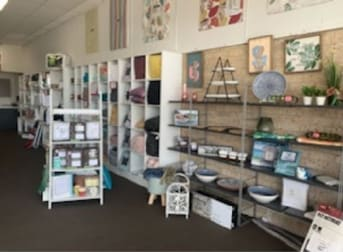 Shop & Retail  business for sale in Tuncurry - Image 3