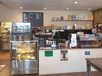 Cafe & Coffee Shop  business for sale in Wagga Wagga - Image 3
