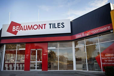 Shop & Retail  business for sale in Batemans Bay - Image 1