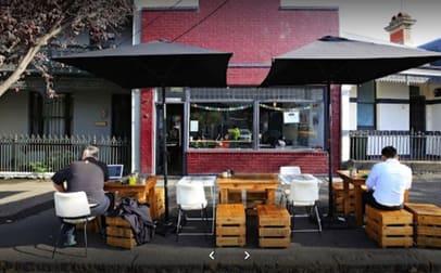 Food, Beverage & Hospitality  business for sale in West Melbourne - Image 2