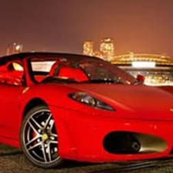 Automotive & Marine  business for sale in Melbourne - Image 3