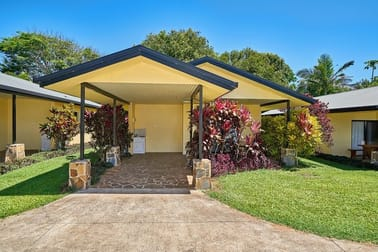 Caravan Park  business for sale in Atherton - Image 2