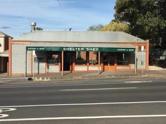Cafe & Coffee Shop  business for sale in Queenscliff - Image 1