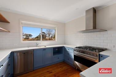 371 Sloane Siding Road Mulwala NSW 2647 - Image 3