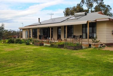 199 Frenchmans Road Rushworth VIC 3612 - Image 2