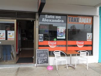 Takeaway Food  business for sale in Ulverstone - Image 2