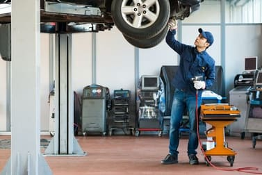 Mechanical Repair  business for sale in Rocklea - Image 2