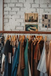 Clothing & Accessories  business for sale in Boroondara VIC - Image 3