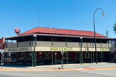 Accommodation & Tourism  business for sale in Nathalia - Image 2