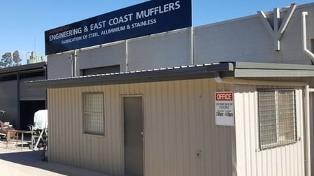 Industrial & Manufacturing  business for sale in Batemans Bay - Image 2