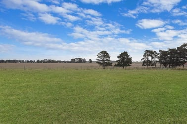 Lot 2/365 Chocolyn Settlement Rd Chocolyn VIC 3260 - Image 3