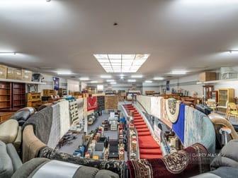 Homeware & Hardware  business for sale in Wangaratta - Image 2
