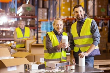 Import, Export & Wholesale  business for sale in City & North QLD - Image 1