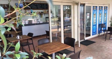 Cafe & Coffee Shop  business for sale in Perth - Image 2