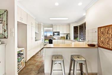 452 Mount Sibley Road Ascot QLD 4359 - Image 3