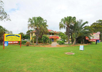 Convenience Store  business for sale in Fraser Coast QLD - Image 2
