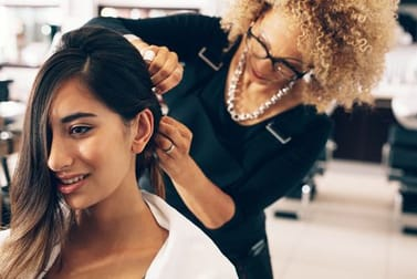 Hairdresser  business for sale in Forest Lake - Image 3