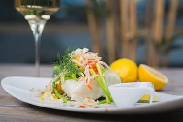 Restaurant  business for sale in Coolangatta - Image 1