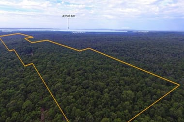 Lots 12,13,49,50,52 Forest Road Comberton NSW 2540 - Image 3