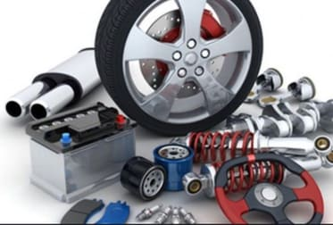Accessories & Parts  business for sale in Gosford - Image 1