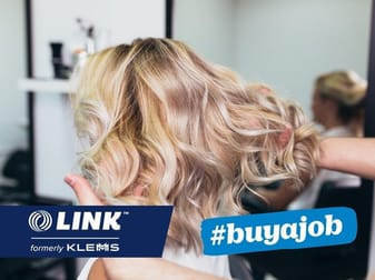 Beauty Salon  business for sale in Ivanhoe - Image 1
