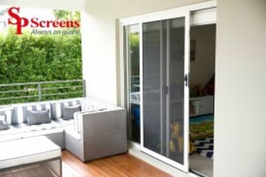 Professional Services  business for sale in Coffs Harbour - Image 3