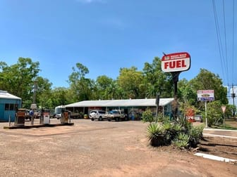 Convenience Store  business for sale in Darwin City - Image 1