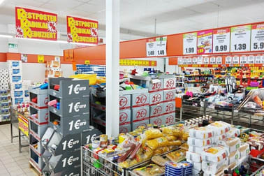 Homeware & Hardware  business for sale in Brisbane City - Image 3