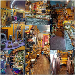 Clothing & Accessories  business for sale in Byron Bay - Image 1