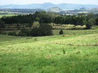 GILLIES HIGHWAY Atherton QLD 4883 - Image 3