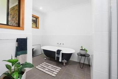 135 Pringles Road Martinsville NSW 2265 - Image 2