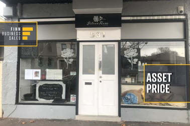 Food, Beverage & Hospitality  business for sale in Fitzroy North - Image 1
