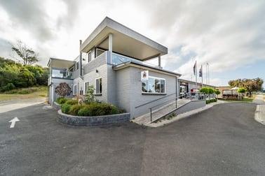 Restaurant  business for sale in Bridport - Image 3