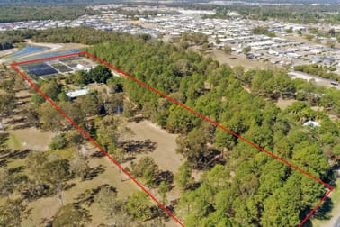 Home & Garden  business for sale in Caboolture - Image 3