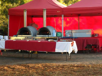 Takeaway Food  business for sale in Taree - Image 2