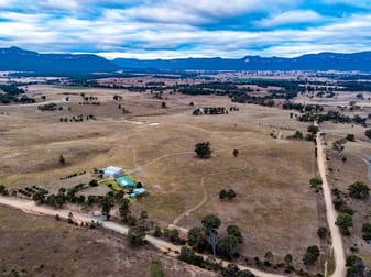 Lot 6/105 Huntingdale Road Glen Alice NSW 2849 - Image 3