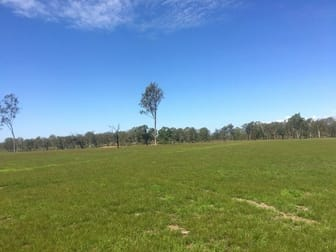 Lot 75 Lyons Road Lake Clarendon QLD 4343 - Image 1