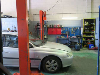 Automotive & Marine  business for sale in Seaford - Image 3