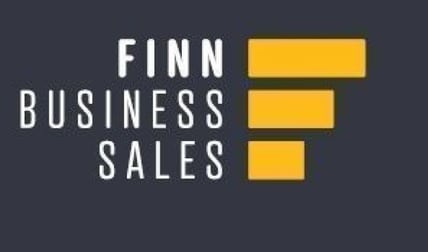 Beauty, Health & Fitness  business for sale in Sunbury - Image 2