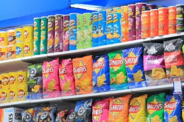 Convenience Store  business for sale in Randwick - Image 1