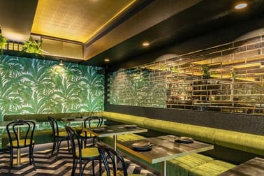 Restaurant  business for sale in Maroochydore - Image 3