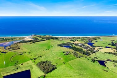 135 Haxstead Road Central Tilba NSW 2546 - Image 1