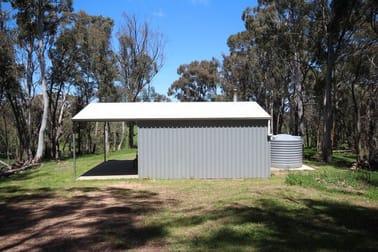 153 Sewells Creek Road Oberon NSW 2787 - Image 2