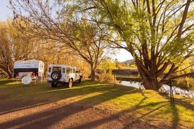 Caravan Park  business for sale in Nundle - Image 1