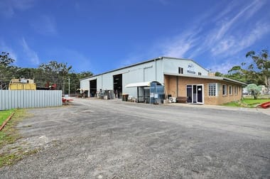 Manufacturing / Engineering  business for sale in Huskisson - Image 3