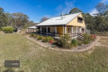 70 Wolgal Road Anembo NSW 2621 - Image 2