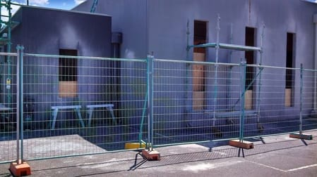 Industrial & Manufacturing  business for sale in Geelong - Image 2