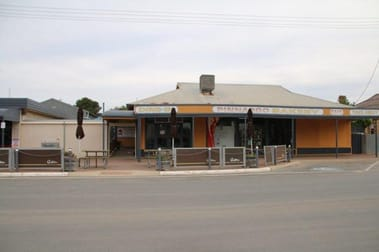 Bakery  business for sale in Pinnaroo - Image 1