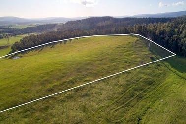 73 acres TONKIN ROAD Labertouche VIC 3816 - Image 1